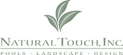 1natural_touch_logo