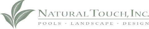 natural-touch-landscaping